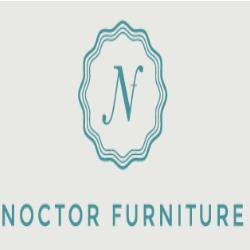 Noctor Furniture Logo
