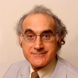 David J. Mehlman, MD