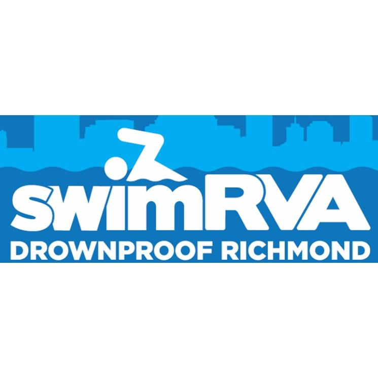 SwimRVA - Richmond, VA - Swimming Pools & Spas