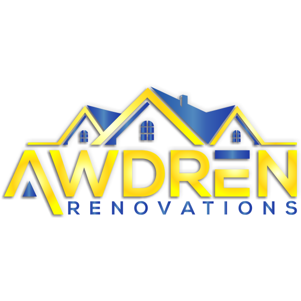 Awdren Renovations Teaneck (862)448-3165