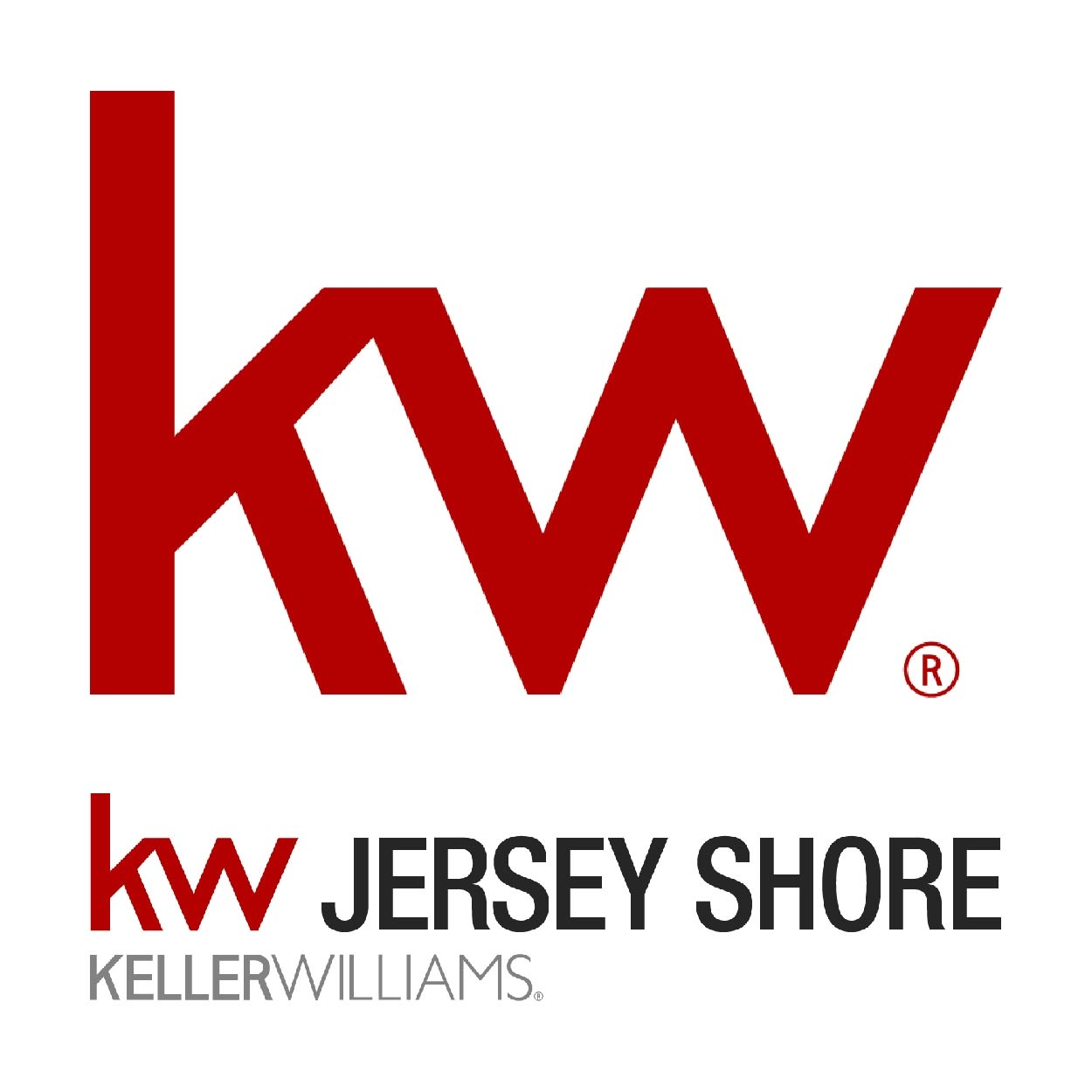 Eric Booth @ Keller Williams Jersey Shore