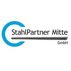 Bild zu StahlPartner Mitte GmbH in Weilburg