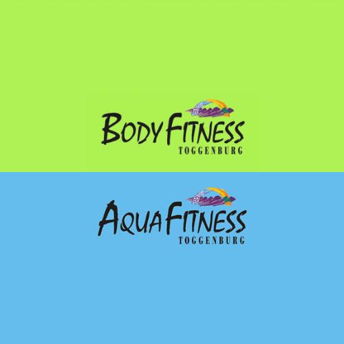 BodyFitness Toggenburg GmbH