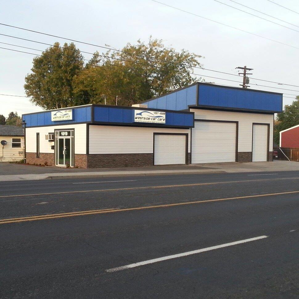 Car Dealerships Near Auburn Wa