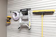 Image 2 | Hello Garage of Grand Rapids