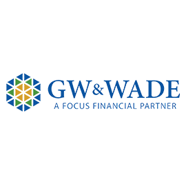 GW & Wade, LLC | Financial Advisor in Palo Alto,California