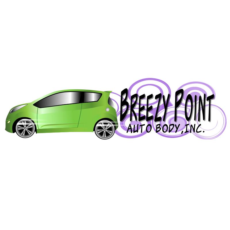 Breezy Point Auto Body image 4
