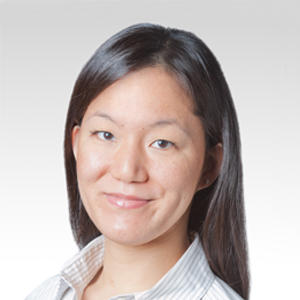 Alicia Leung Rauh, MD