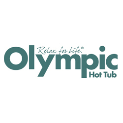 Olympic Hot Tub Lacey