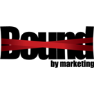 Bound-by Marketing