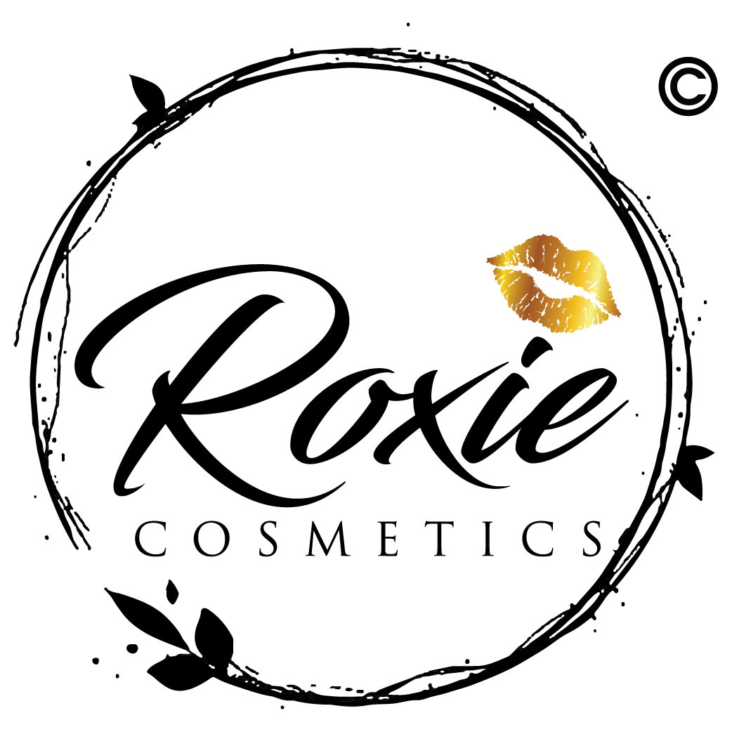 Roxie Cosmetics - Plymouth, Devon PL1 3JY - 01752 223396 | ShowMeLocal.com