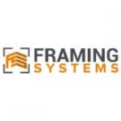 Framing Systems Inc