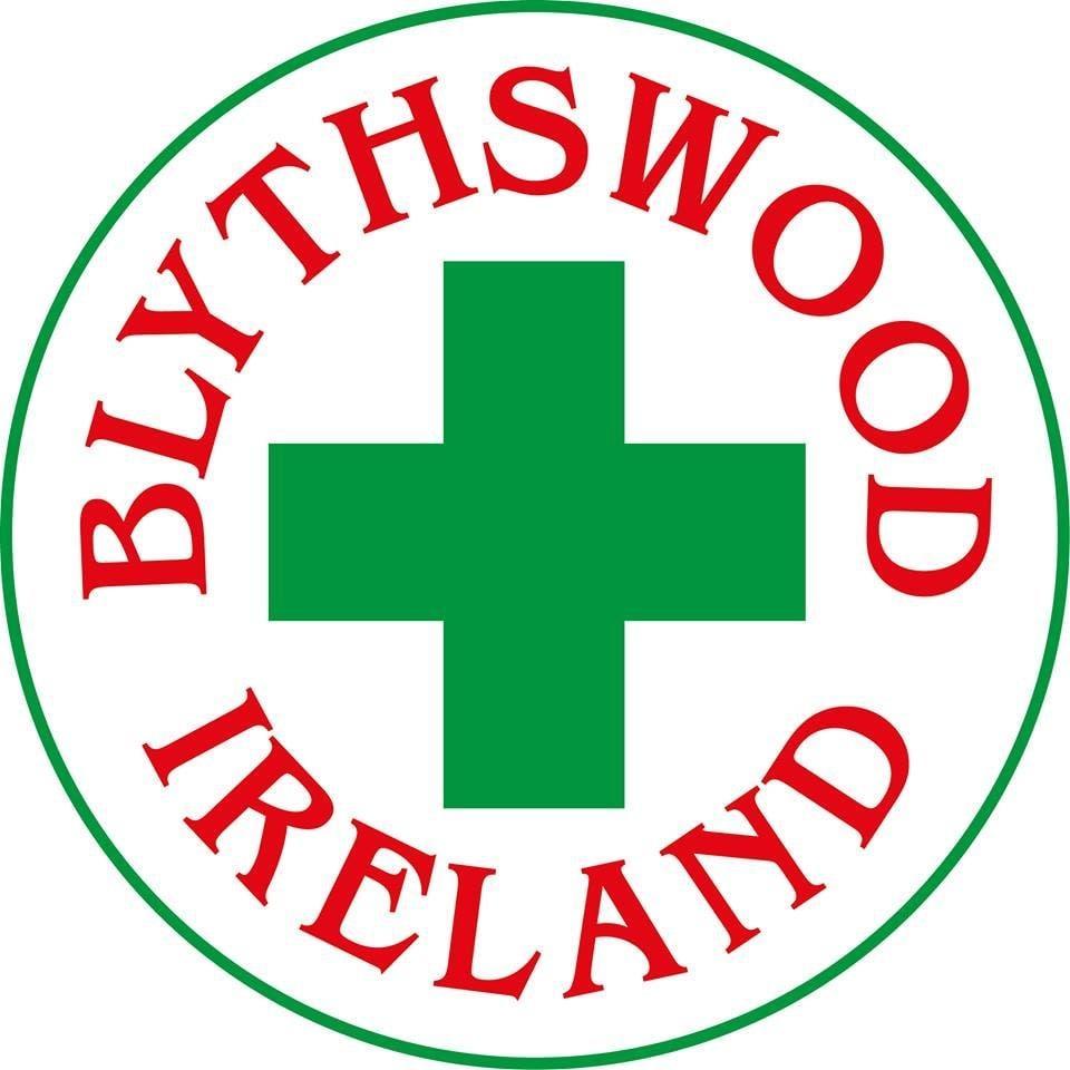blythswood ireland ballyclare