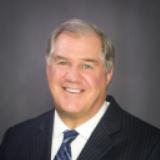 Richard Fitzburgh - RBC Wealth Management Financial Advisor - New York, NY 10036 - (212)703-6130 | ShowMeLocal.com