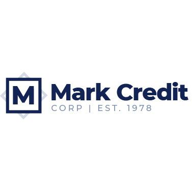 Mark Credit | Personal Loans for Bad Credit
