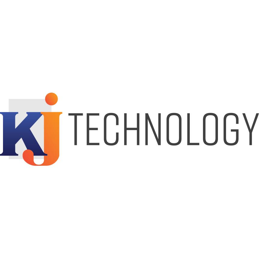 Kj technology in new york ny 10018 for 1440 broadway 23rd floor