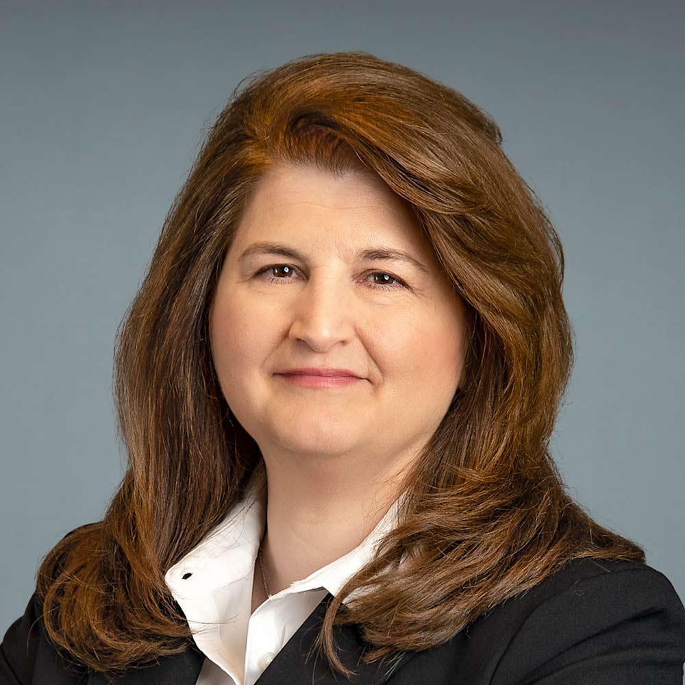 Maria Saketos, MD