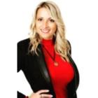 Joelle Lafrance Immobilier - Courtier