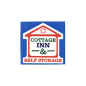 Cottage Inn & Self Storage - Grantville, PA - Hotels & Motels
