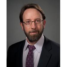 Kenneth Spaeth, MD - Islandia, NY - Occupational Medicine