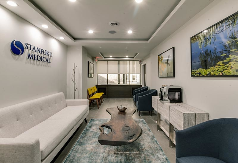 Room And Board Nyc Hours