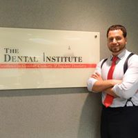 William A. Lanza, DDS/ The Dental Institute image 0