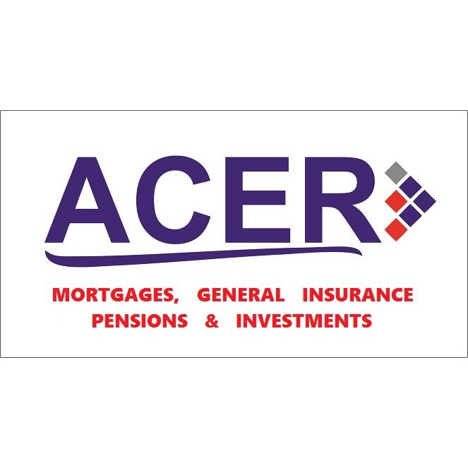 Acer Consultancy Services Ltd - London, London NW1 9DR - 020 3663 3714 | ShowMeLocal.com