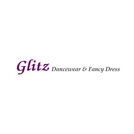 Glitz Dancewear & Fancy Dress Ltd - Stoke-On-Trent, Staffordshire ST10 1NT - 01538 754414 | ShowMeLocal.com
