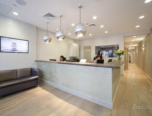 Integrative Holistic Dentistry