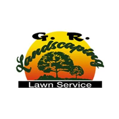 Green Holly Landscaping LLC