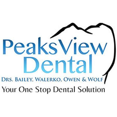 Peaksview Dental - Bedford, VA - Mental Health Services