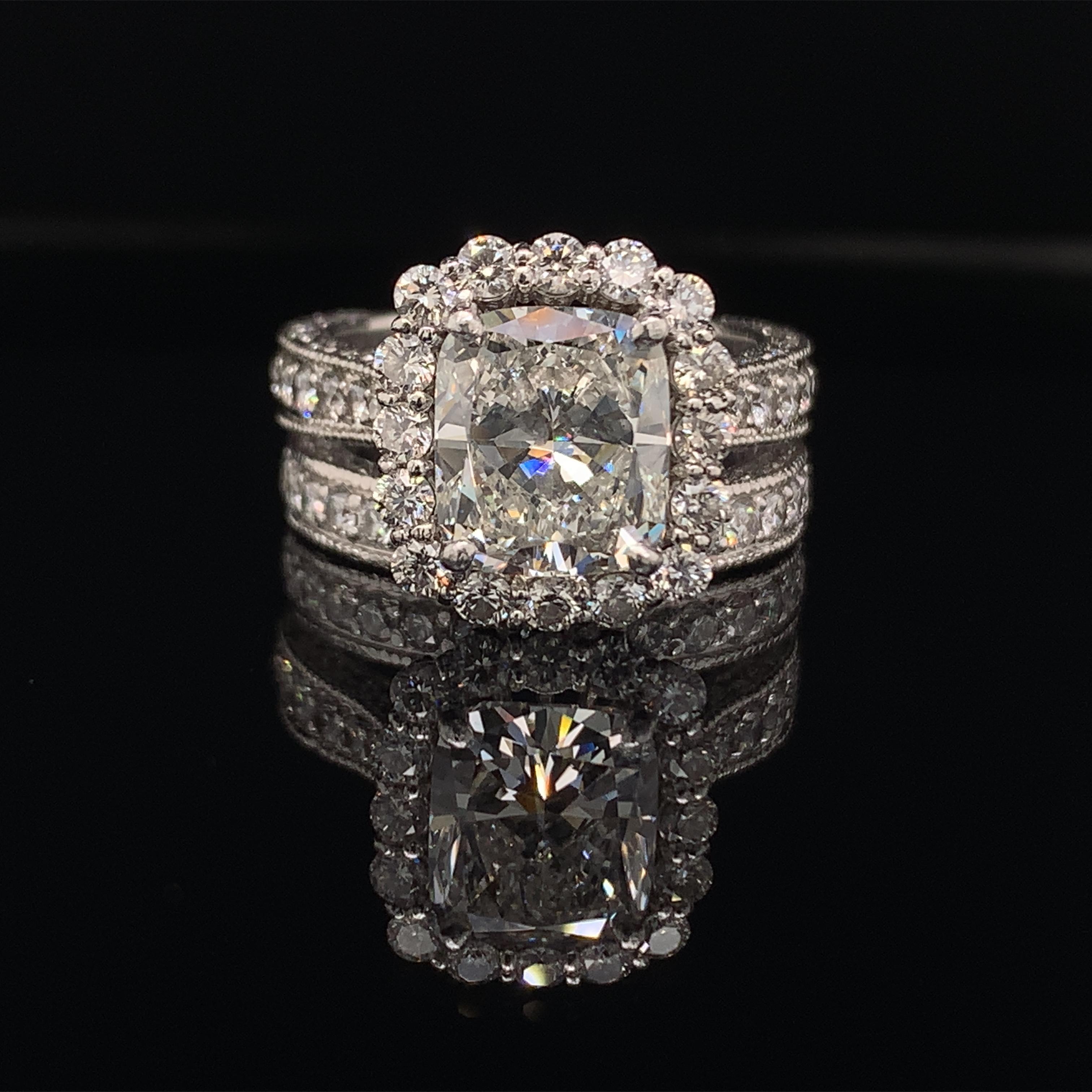 Diamond Exchange Dallas