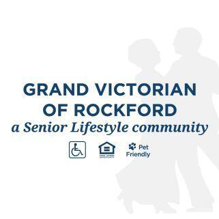 Grand Victorian of Rockford