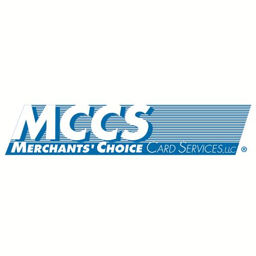 Merchants' Choice Card Services LLC - Hortonville, WI - Banking