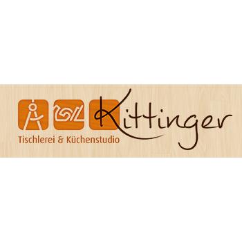Kittinger Ferdinand GesmbH