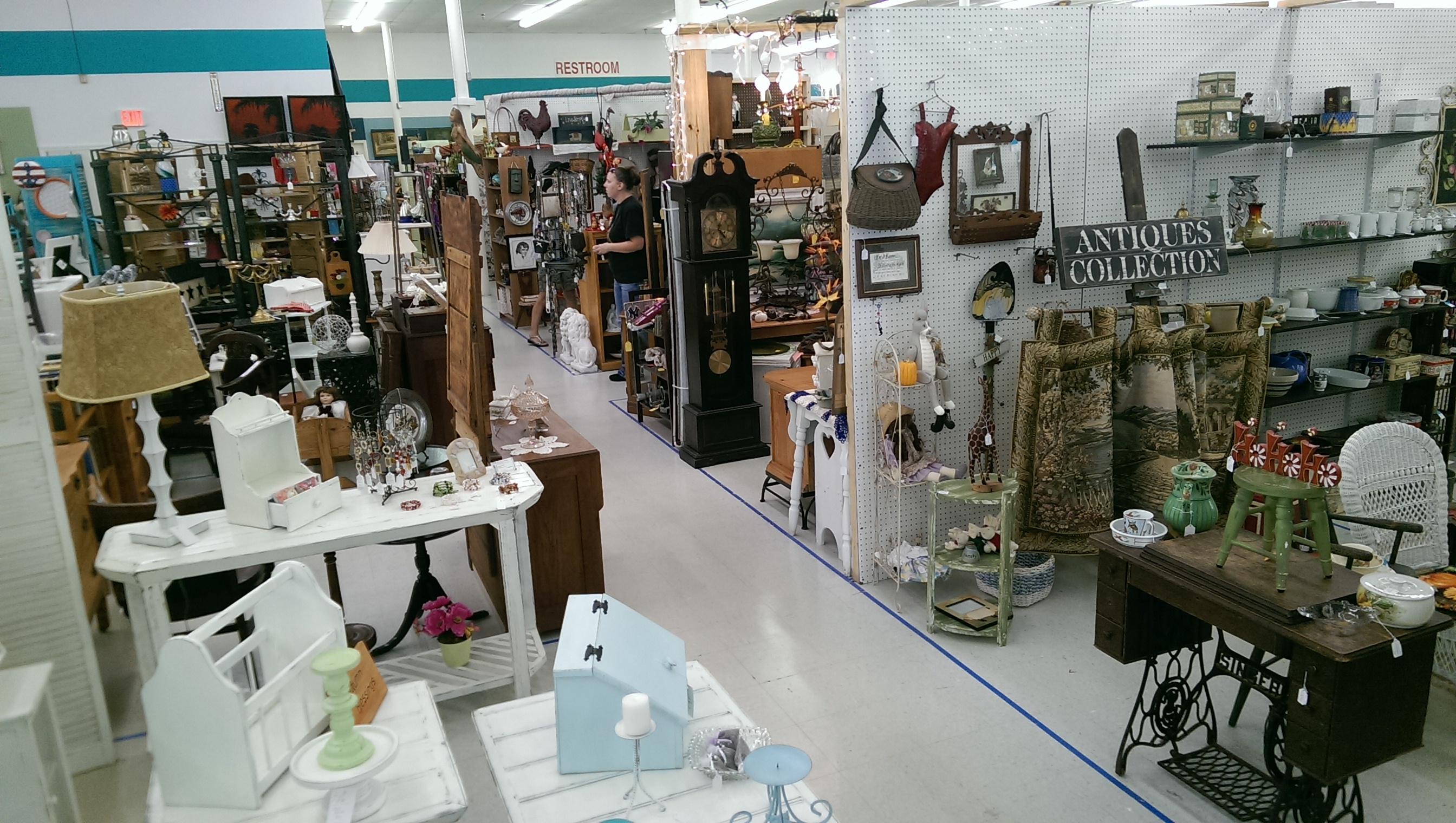 Indian River Antique Mall Coupons Near Me In Melbourne 8coupons