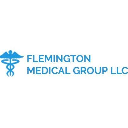 Flemington Medical Group LLC - Flemington, NJ 08822 - (908)782-5100 | ShowMeLocal.com
