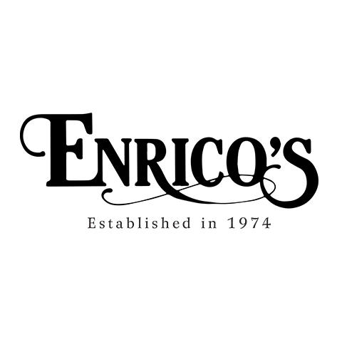 Enrico's Italian Dining
