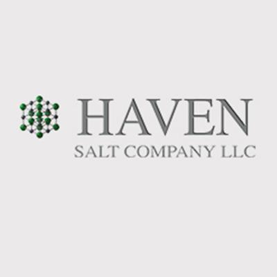 Haven Salt Company