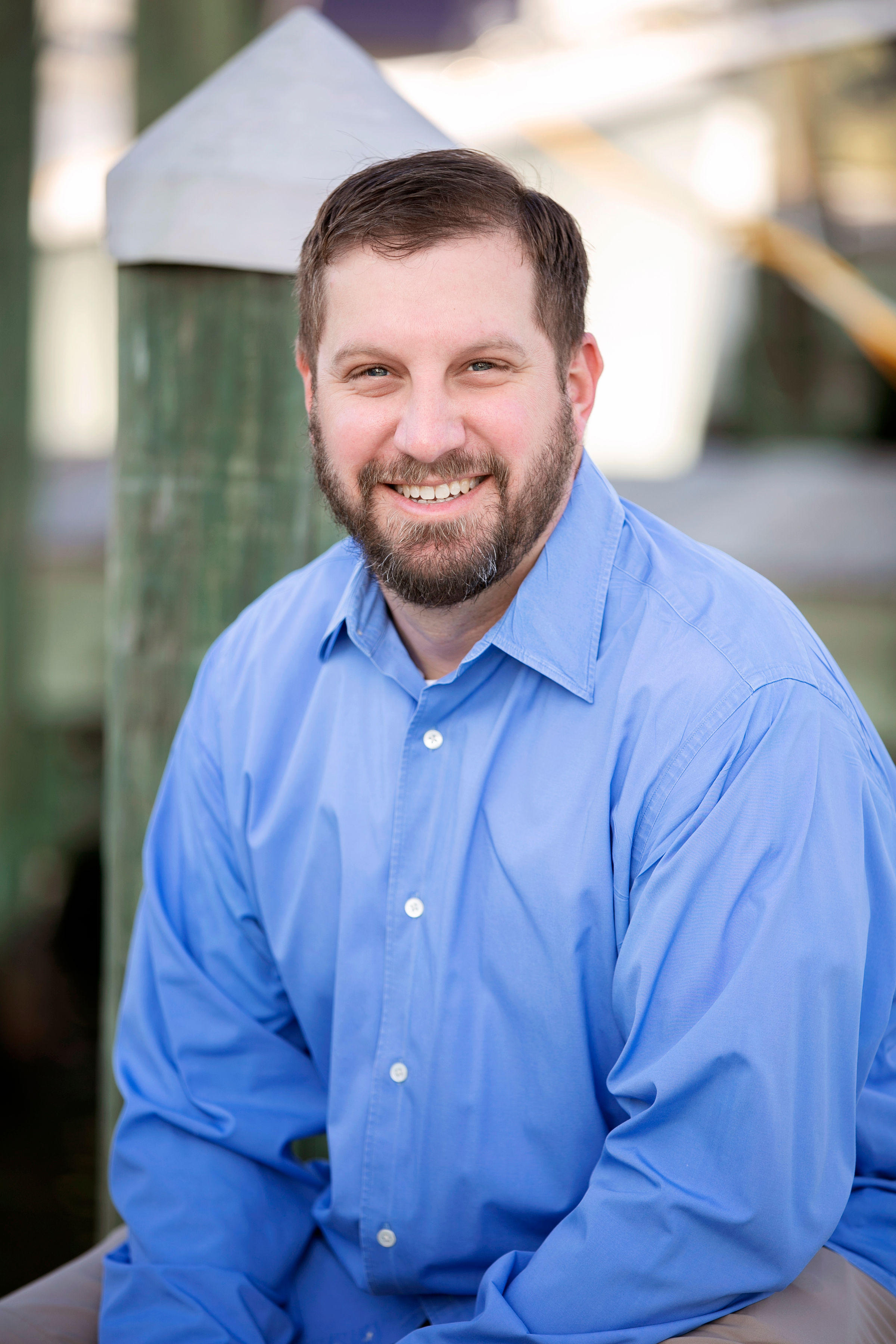 Allstate Insurance Agent: Chris Boudreaux Pass Christian (228)452-9605