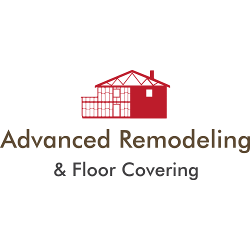 Advanced Remodeling & Floor Covering