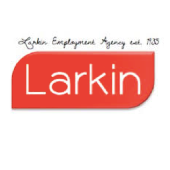 Larkin Agency