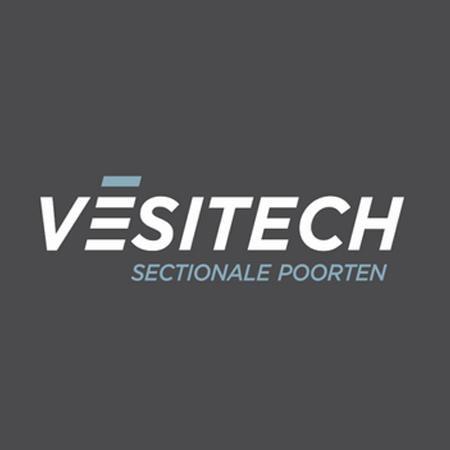 Vesitech