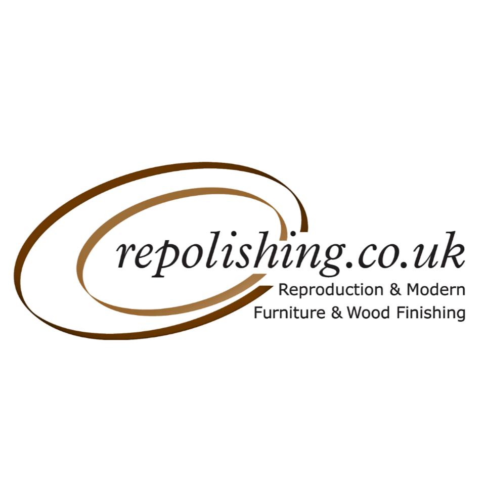 Repolishing.co.uk - Tunbridge Wells, East Sussex  TN3 9LA - 01892 800000   ShowMeLocal.com