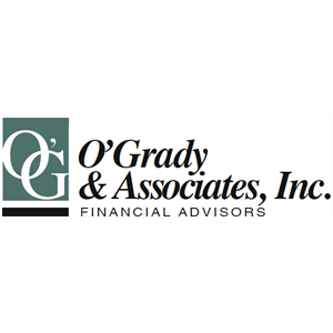 O'Grady & Associates