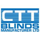 CTT Blinds Manufacturer Ltd - Scarborough, ON M1P 4S6 - (416)291-0815   ShowMeLocal.com