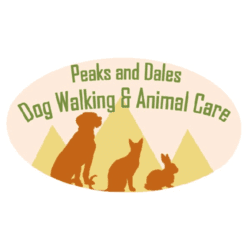 Peaks & Dales Dog Walking & Animal Care - Stockport, Cheshire SK6 7BA - 07739 392546 | ShowMeLocal.com