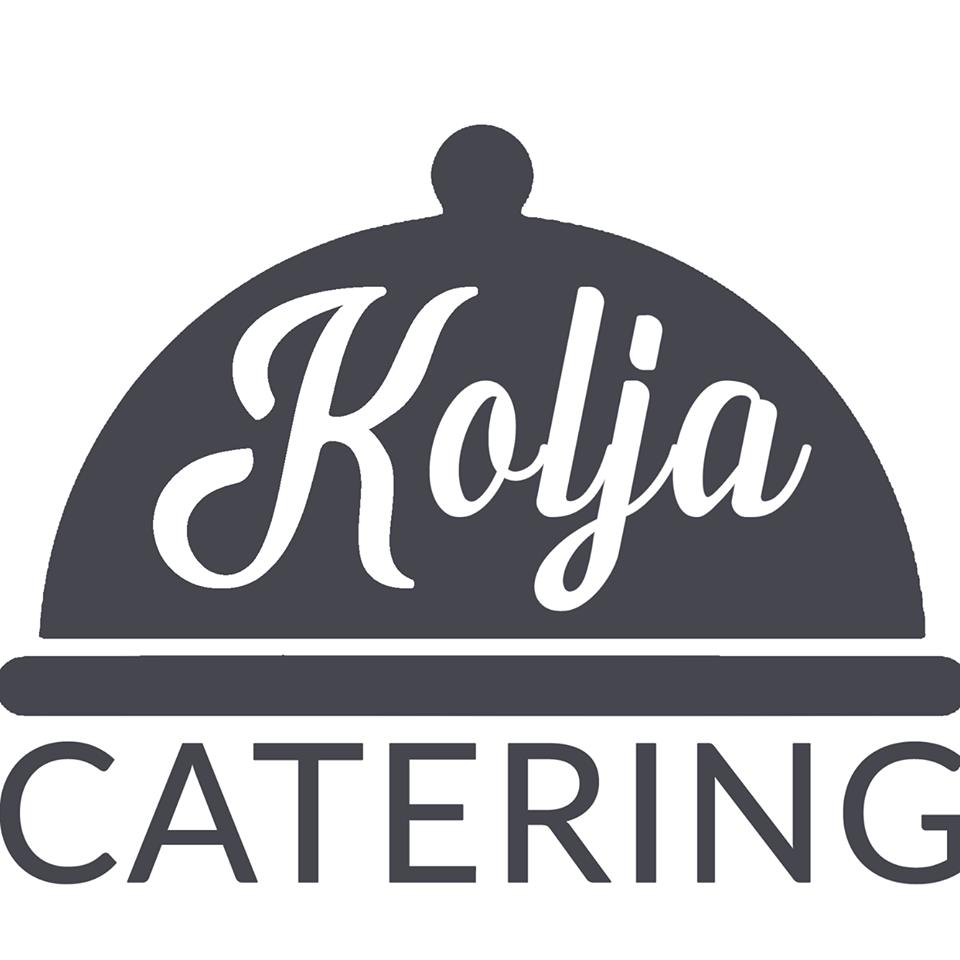Kolja Catering