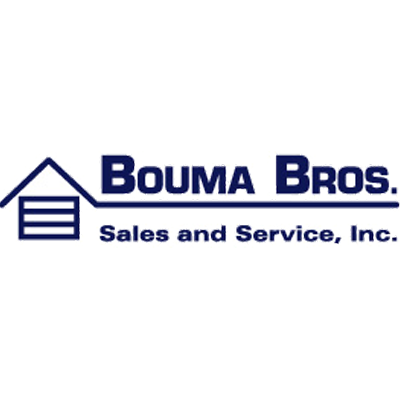 Bouma Bros Sales & Service