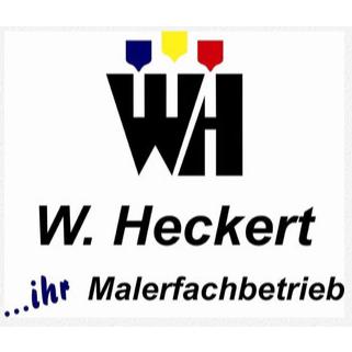 Bild zu Malermeister Wolfgang Heckert in Nordhorn